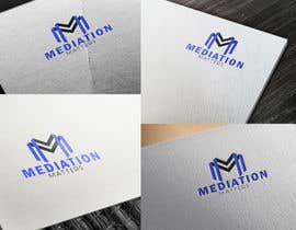 cristinaa14 tarafından Develop a Brand Identity for a mediation business için no 31