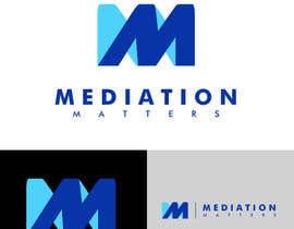 harrysbvsw tarafından Develop a Brand Identity for a mediation business için no 5