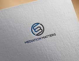 adilesolutionltd tarafından Develop a Brand Identity for a mediation business için no 11