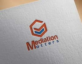 adilesolutionltd tarafından Develop a Brand Identity for a mediation business için no 15