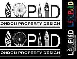 krismhond tarafından Design project için no 10