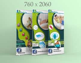 dfi7 tarafından Design a Banner için no 10