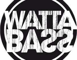 #15 para Audio Song - Deep House Style.. Minimal por wattabass