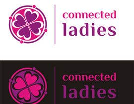 #485 untuk Logo for Womens Networking Group oleh primavaradin07