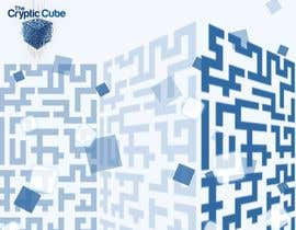 Nro 5 kilpailuun Design a Twitter background käyttäjältä DENNYSRDIAZ