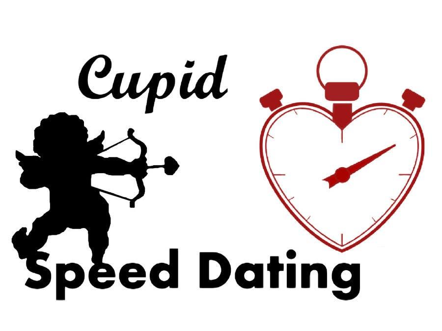 Kenyan dating websites