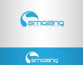Nro 264 kilpailuun Design a Logo käyttäjältä Srbenda88