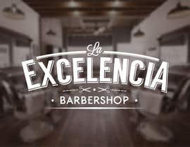 #120 for Design a Logo for  a barber shop by haniputra