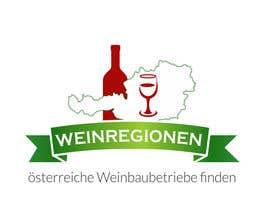 #28 untuk Design eines Logos for a website oleh mgliviu