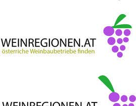 #9 untuk Design eines Logos for a website oleh tomaspokryvka