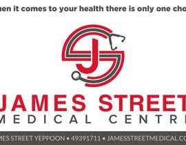 heylanin tarafından Signage design for JSMC için no 19