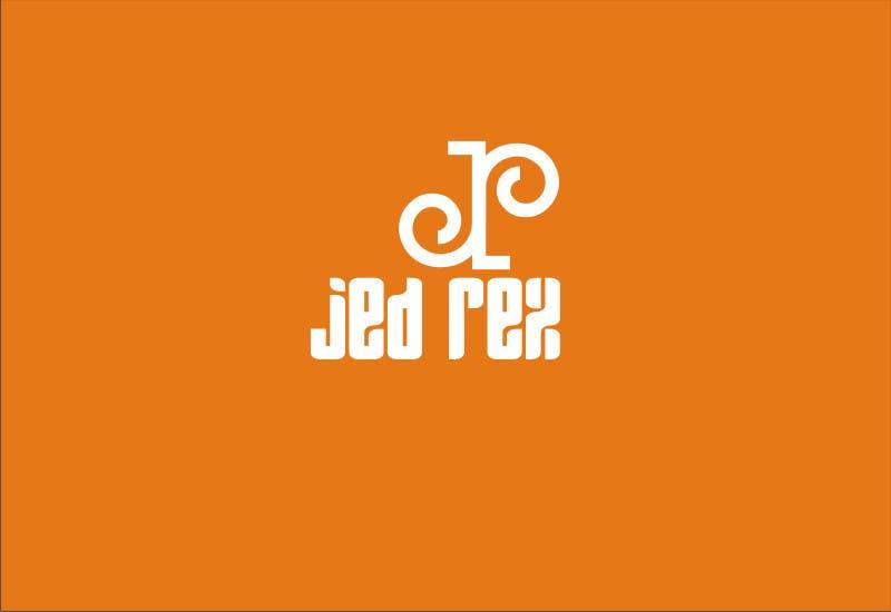 Proposition n°47 du concours EDM Producer/DJ logo design