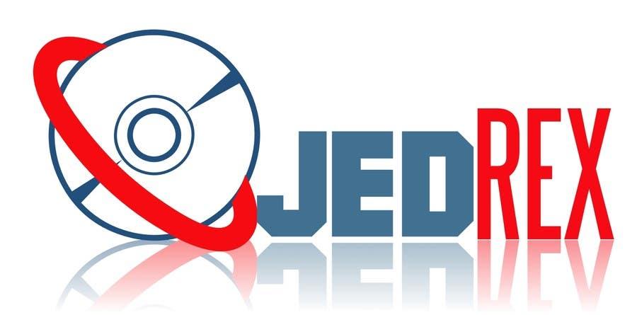 Proposition n°15 du concours EDM Producer/DJ logo design
