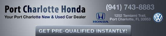 #11 for Design a Banner for Auto Dealer Website by aditya5