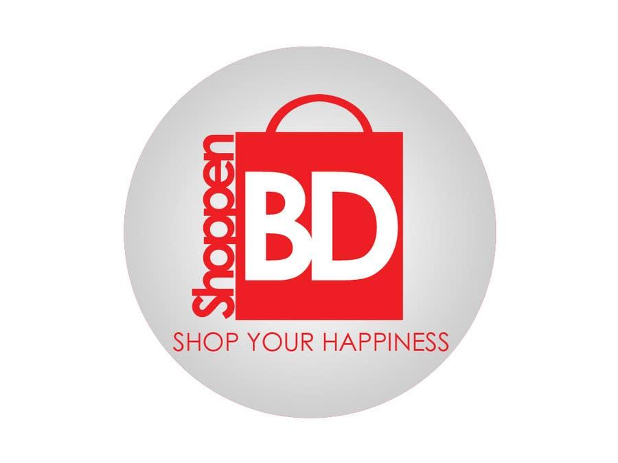 #8 for Design a unique logo for our eCommerce website by randylopez123