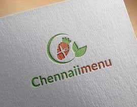Nro 26 kilpailuun design a logo for a online food order portal käyttäjältä IqbalArt