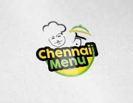 Nro 32 kilpailuun design a logo for a online food order portal käyttäjältä Maaz1121