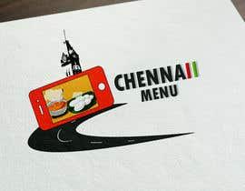 Nro 34 kilpailuun design a logo for a online food order portal käyttäjältä bala121488