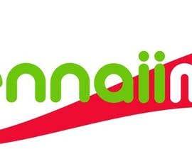 Nro 29 kilpailuun design a logo for a online food order portal käyttäjältä Satyasen