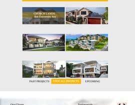 #37 for Build a Website by SPYDERTECH