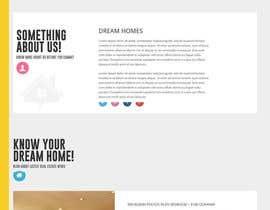 chirag1291992 tarafından Build a Website için no 2