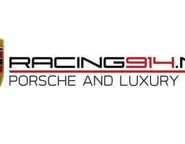 terstill tarafından Design logo for a website who sells Porsche cars için no 44