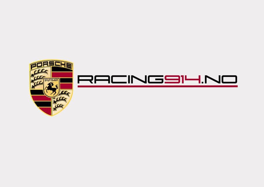 Porsche Logo  Design History and Evolution  Famous Logos