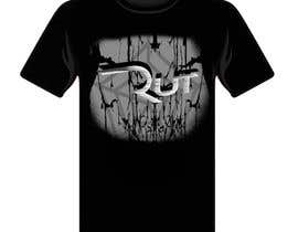 nº 54 pour Design a T-Shirt for RUT par cdinesh008