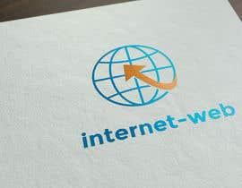 Nro 16 kilpailuun logo for website käyttäjältä mdyousufh