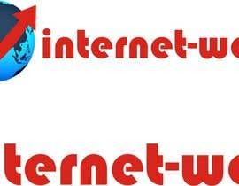 Nro 38 kilpailuun logo for website käyttäjältä kentoenk302