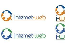 Nro 88 kilpailuun logo for website käyttäjältä waqas17