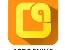 Nro 48 kilpailuun Design a new logo for app discovery icon . käyttäjältä aniballezama