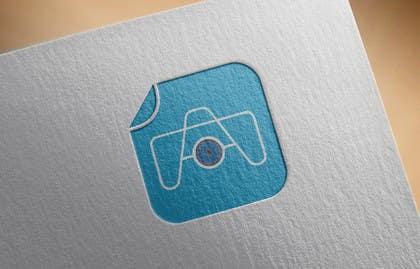 BittooDesigner tarafından Design a new logo for app discovery icon . için no 90