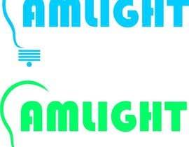 kentoenk302 tarafından Design a Logo için no 20