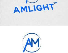 Kousik604 tarafından Design a Logo için no 17
