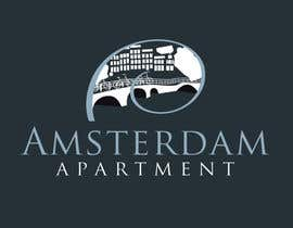 nº 62 pour Design a Logo for my apartment that I want to rent par Spector01