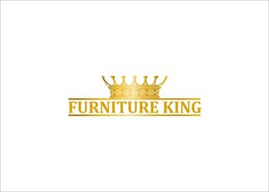 #31 para Design a Logo for Website for Furniture business por eltorozzz