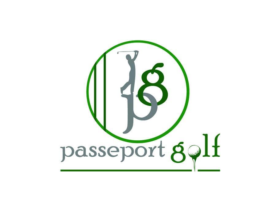 Penyertaan Peraduan #9 untuk Logo, business Card and Letter Head designing
