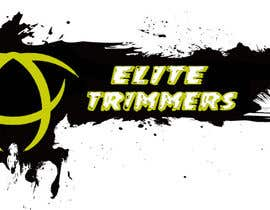 #32 for Elite Trimmers by christiaankevin