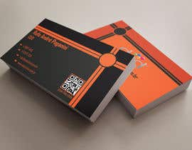 #17 cho Business Card for an IT Financial Company bởi designertareq