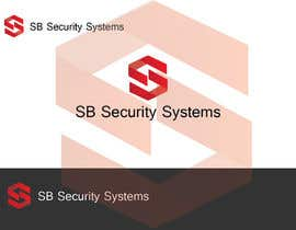 #68 para Design a Logo for Security company por baiticheramzi19