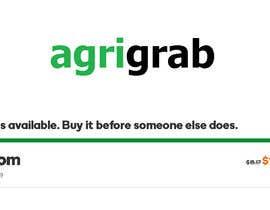 Nro 202 kilpailuun Find a .com domain name for my agri website käyttäjältä heytl123