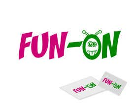 #31 for Design a Logo for fon-on,net af JanuarEthnic