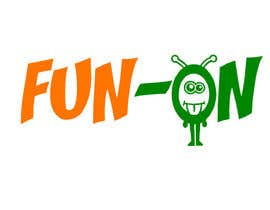 #35 for Design a Logo for fon-on,net af JanuarEthnic
