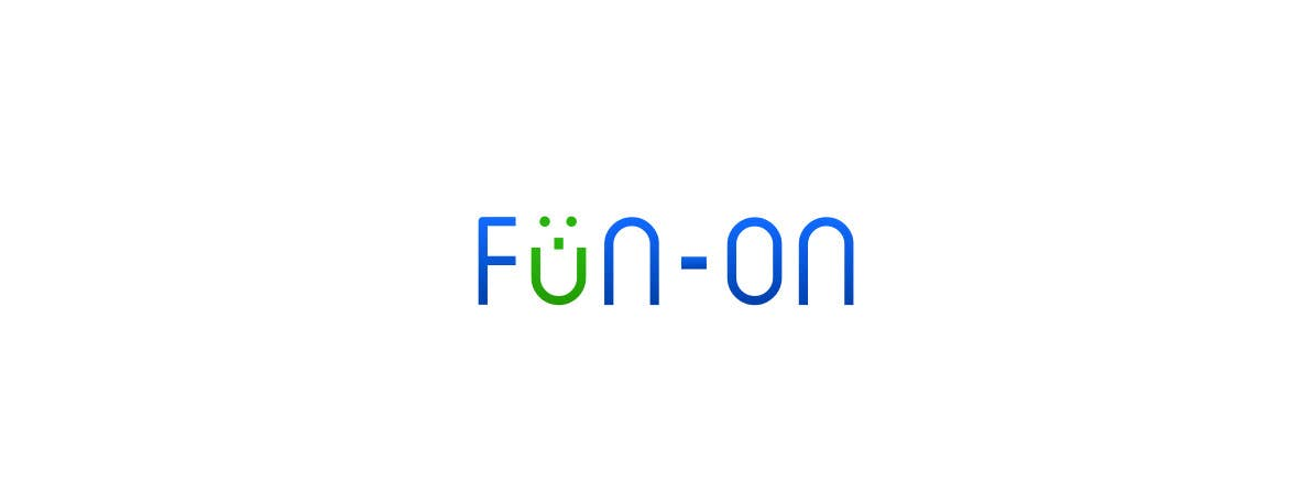 Penyertaan Peraduan #                                        8                                      untuk                                         Design a Logo for fon-on,net