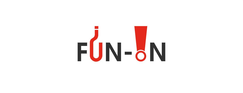 Penyertaan Peraduan #                                        19                                      untuk                                         Design a Logo for fon-on,net