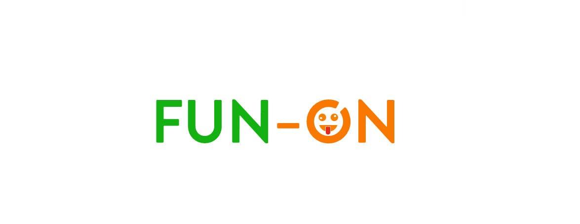 Penyertaan Peraduan #                                        41                                      untuk                                         Design a Logo for fon-on,net