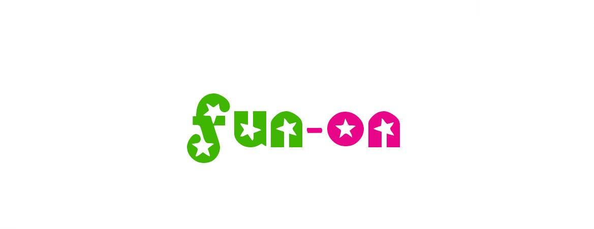 Penyertaan Peraduan #                                        46                                      untuk                                         Design a Logo for fon-on,net