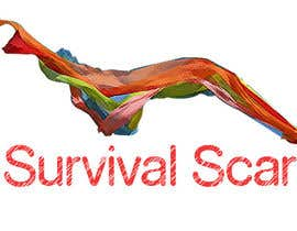 #12 cho Design a Logo for survival scarf bởi webncore