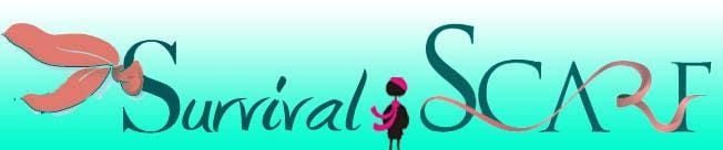 Bài tham dự cuộc thi #10 cho Design a Logo for survival scarf